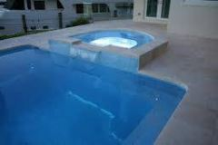 swimming-pool-and-spa-costa-blanca