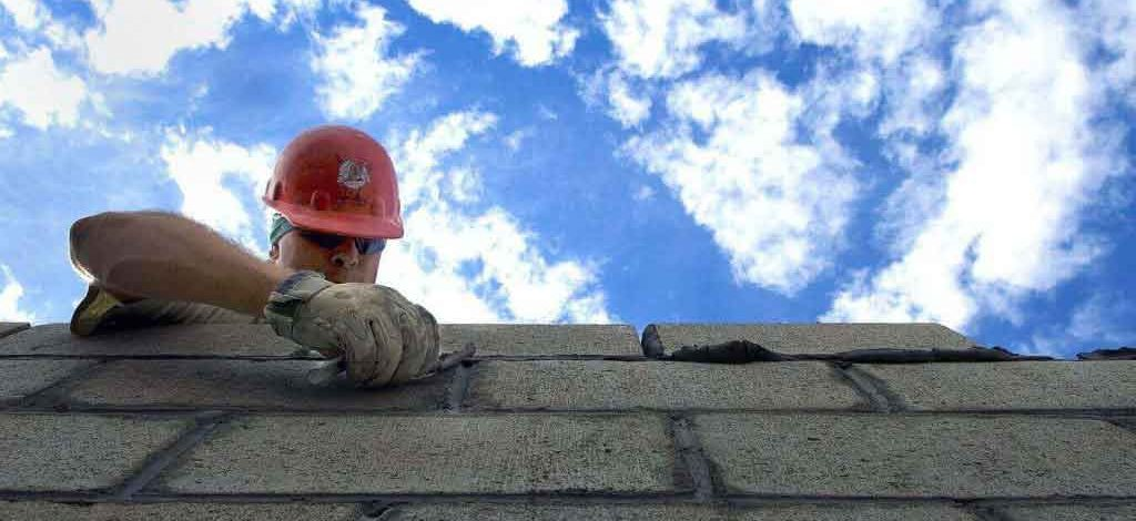 Costa Blanca Builders roof repairs